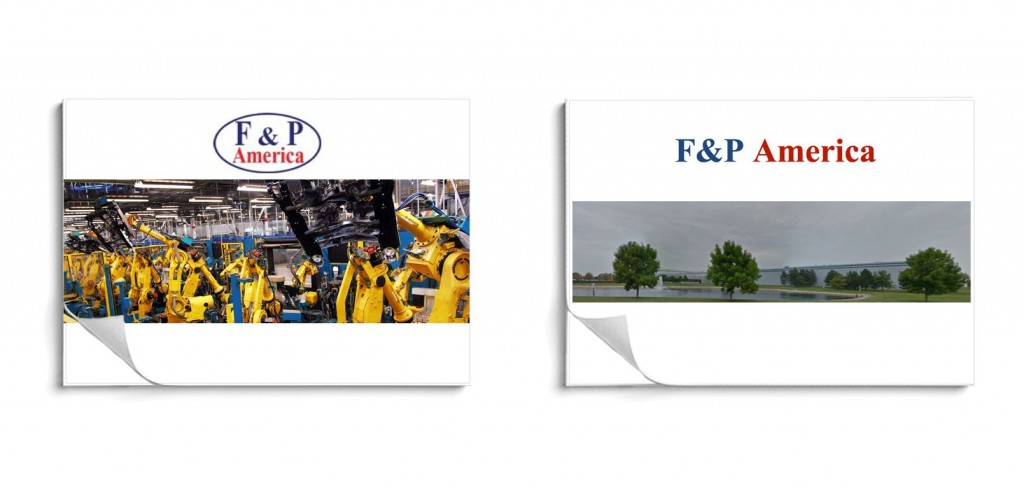 FP_Presentations_Web