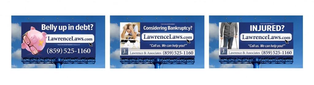LA_Billboards_Web