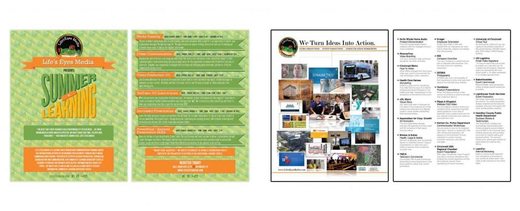 LEM_Brochures2_Web