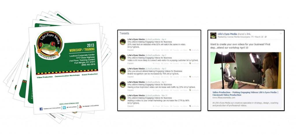 LEM_BrochuresSocialMedia_Web