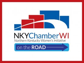 NKY Chamber Women's Initiative logo