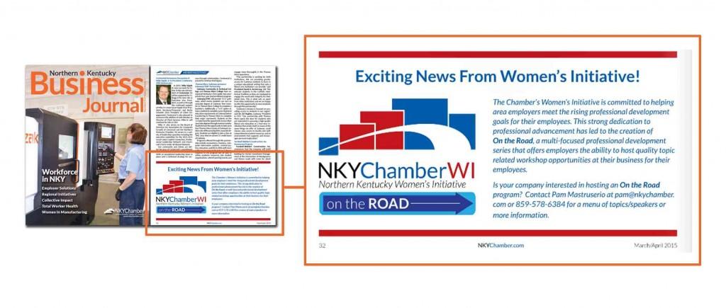 NKYC_WIBusJournAd_Web