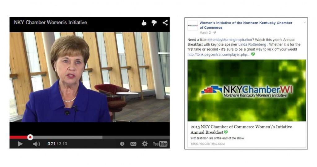 NKYC_WIVid_Web