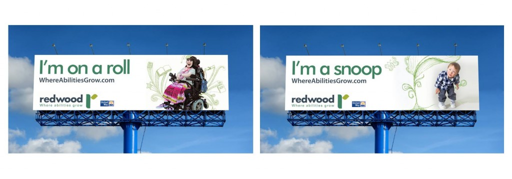 Red_Billboards_Web