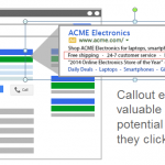 """alt=""""adwords search ad with callout extensions"""""""
