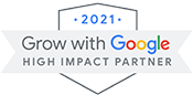 grow with google partner